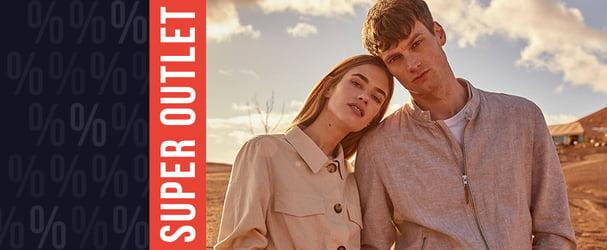 Распродажа коллекций яркого бренда по сниженым ценам. Быстрая доставка