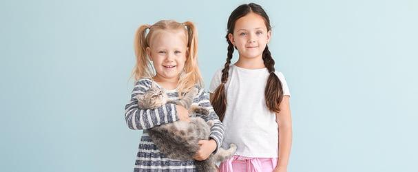 Новое поступление стильной одежды для детей до 12 лет