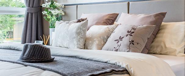 Качественный текстиль для дома по доступным ценам