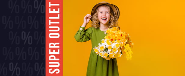 Дитячий одяг для будь-якої пори року