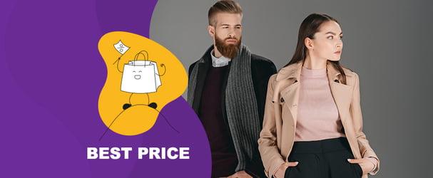 Пальто, куртки, пуховики и другая верхняя одежда