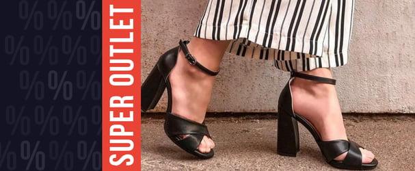 Розпродаж доступного взуття: туфлі, босоніжки, балетки, мокасини