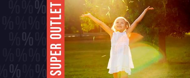 Детская одежда для любого времени года. На вторую единицу -20% скидки!