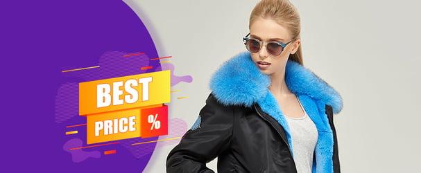 Стильные пальто, парки, куртки по сниженым ценам