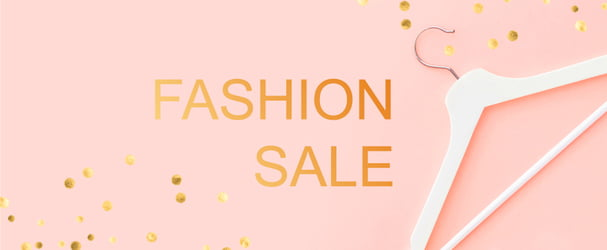 Швидка доставка і класні ціни на яскравий одяг на будь-який смак