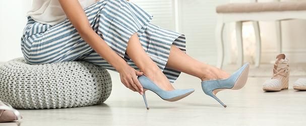 Кроссовки, ботинки, сапоги и многое другое по низким ценам