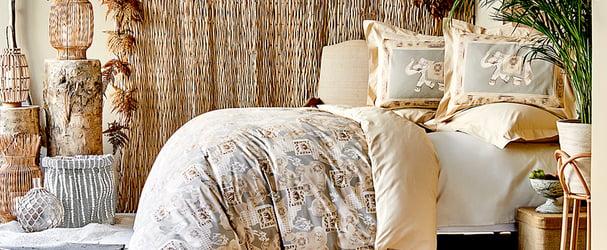 Якісний текстиль за доступними цінами