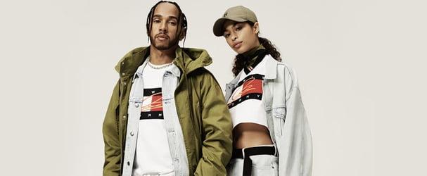 Колекції брендового одягу в стилі casual