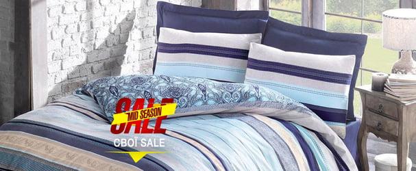 Оригінальний текстиль для дому: захисні бортики в ліжечко, ковдри, подушки