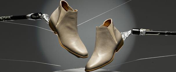 Классная обувь по приятным ценам: туфли, кроссовки, ботинки