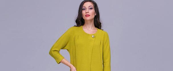 Распродажа красивых дизайнерских нарядов по суперценам