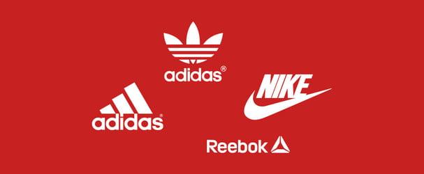 Суперзнижки на колекції спортивних брендів. Відправимо за 24 години