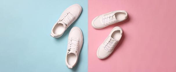 Распродажа доступной обуви: туфли, босоножки, балетки, шлепанцы