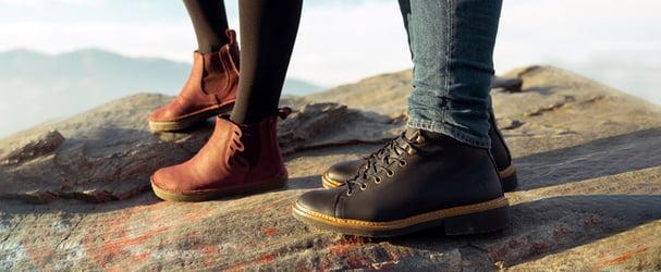 Распродажа кожаной обуви: ботинки, сапоги, туфли, кроссовки