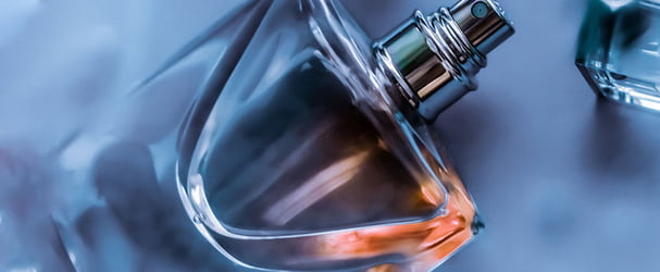 Різноманітна парфумерія за мегадоступними цінами