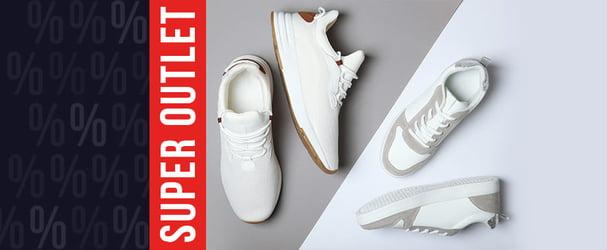 Нове надходження стильного взуття: туфлі, черевики, кросівки, кеди