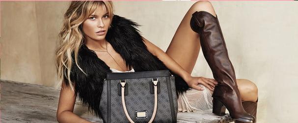Суперцены на коллекцию очень стильных сумок и удобной обуви