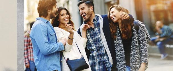 Яркая брендовая casual одежда по очень привлекательным ценам