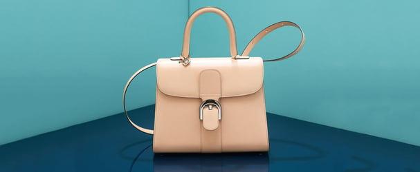 Распродажа кожаных сумок для любого образа по самым приятным ценам