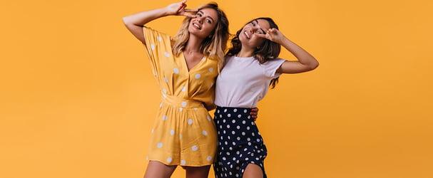 Красиві жіночі блузи і сорочки за доступними цінами