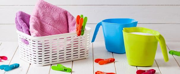 Полезные мелочи для дома, веселые подарки по приятным ценам