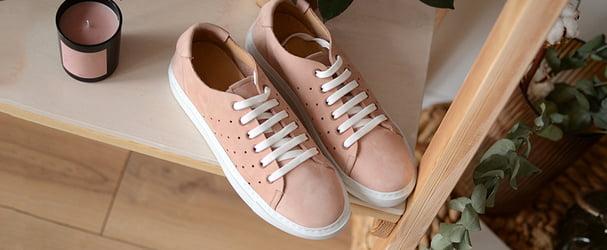 Распродажа трендовой и стильной обуви: туфли, кроссовки, ботинки