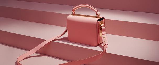Ліквідація стильних сумок, клатчей, рюкзаків для будь-якого образу