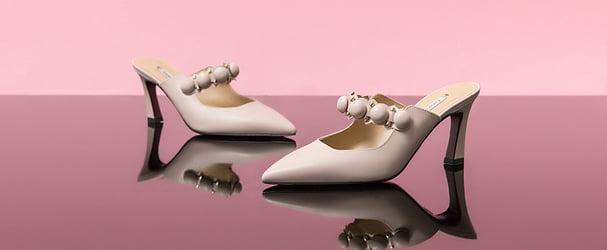 Великий вибір зручного взуття: босоніжки, туфлі, балетки, сандалії