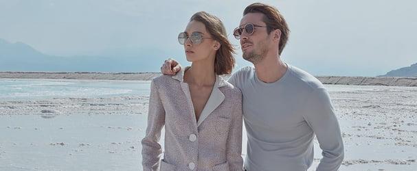 Большой выбор яркой брендовой casual одежды по суперценам