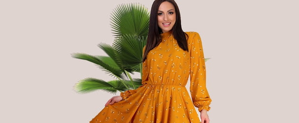 Великий вибір жіночого одягу від 42 до 50 розміру на будь-який смак за відмінними цінами