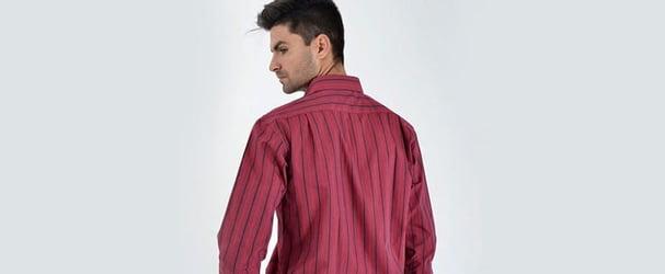 Новое поступление стильной одежды украинского производителя