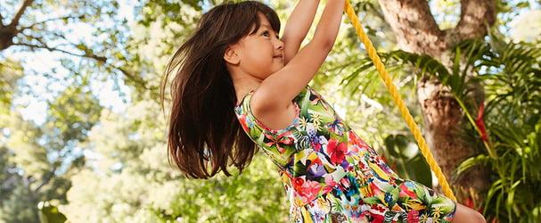 Відмінні знижки на дитячий товар відомих брендів
