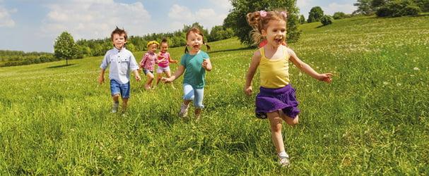 Стильний одяг для дітей до 12 років за приємними цінами