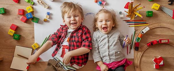 Розпродаж трикотажу для дітей від українського виробника