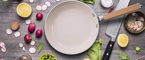 Столовая и кухонная посуда, кухонные аксессуары по суперценам