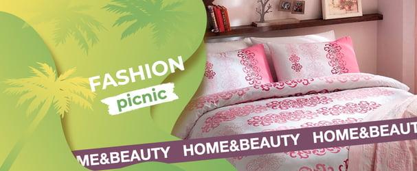Комплекты постельного белья, покрывала, подушки, пледы, одеяла, детская комната