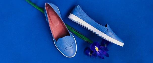 Туфли, кроссовки, кеды, мокасины для стильного образа
