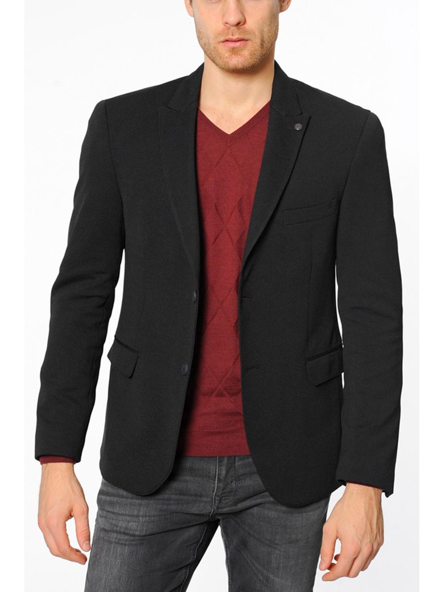 пиджак под джинсы мужской картинки нас только новая