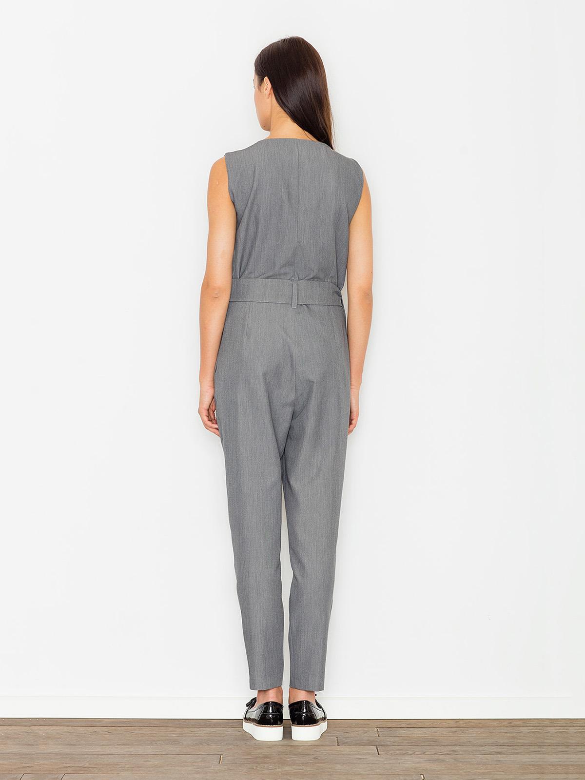 UNITED COLORS OF BENETTON Pyjama Overall with Print Bas B/éb/é gar/çon