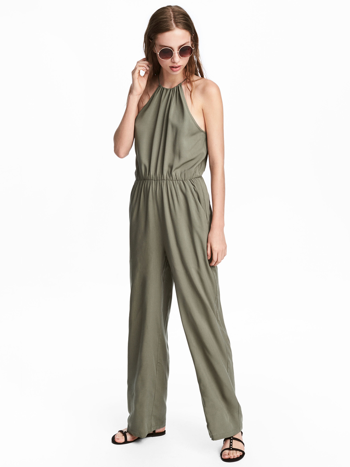 H&m overalls womens neo angle steam shower