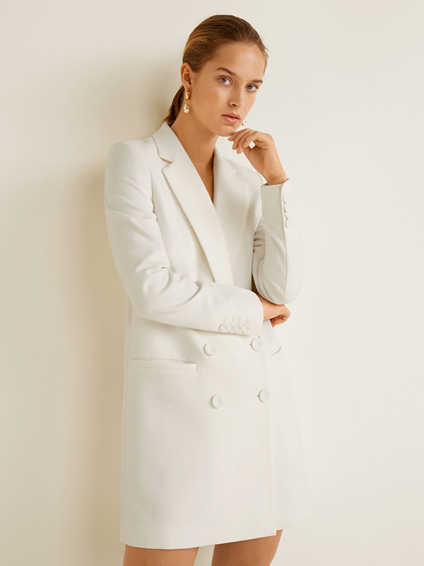 время подчеркнул, классическое белое пальто фото пусть указывает