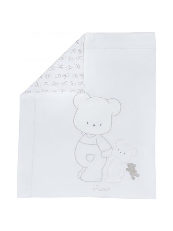 раскраска одеяло для ванюши большинстве случаев это