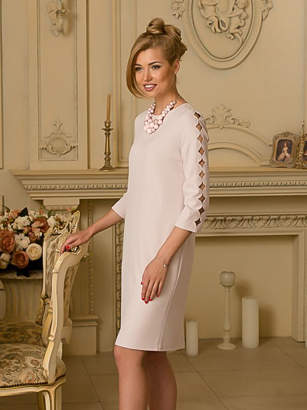3908ee11d5204 Купить женские платья 2019   Скидки на платья в интернет-магазине  LeBoutique Киев, Украина
