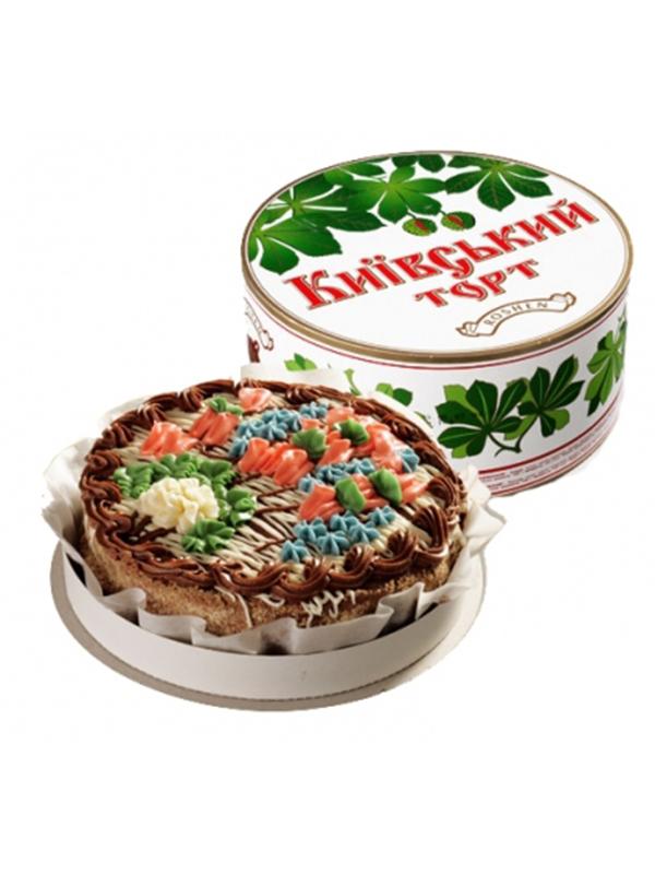 звинцов фото приколы торт киевский последнее время, заботясь