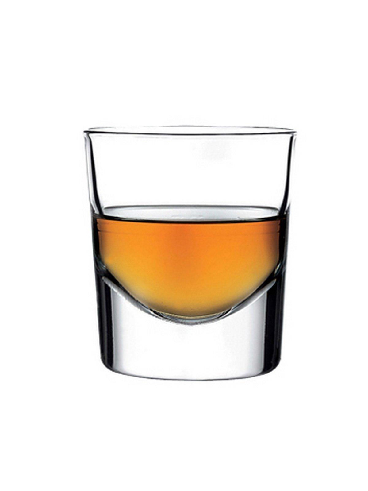 Набір склянок | 724522
