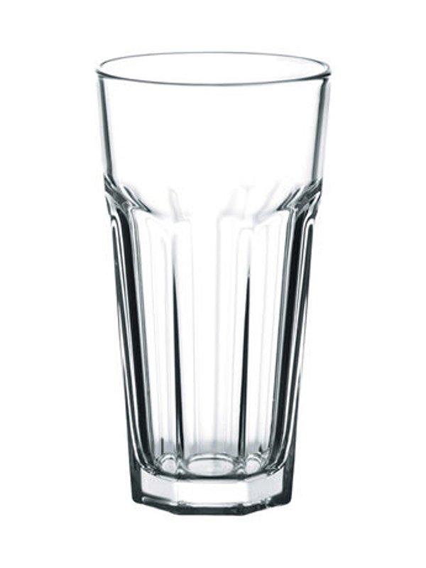 Набір склянок для віскі   724505