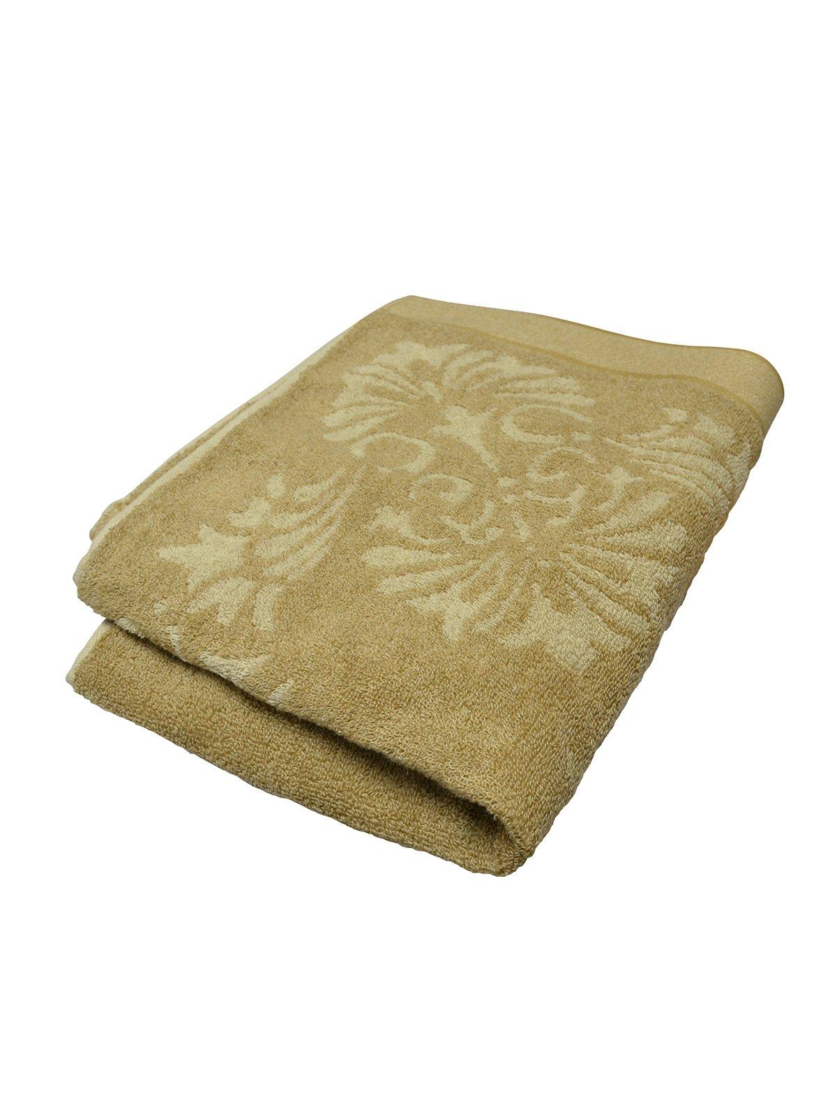 Рушник махровий (50х90 см) | 823957