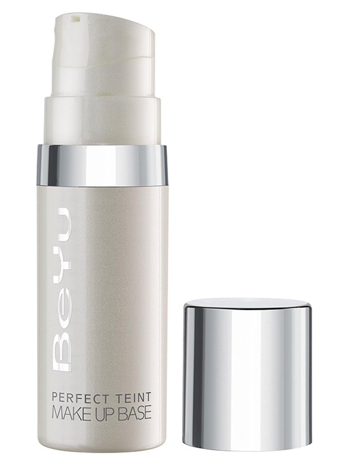 Тональна основа Perfect Teint   833209