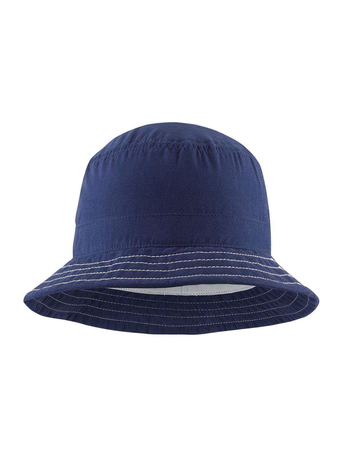 Панамка синя | 916000