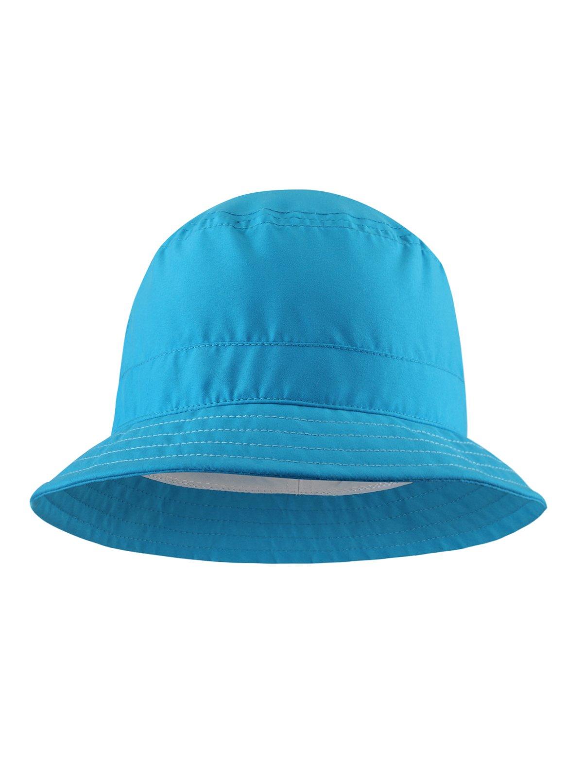 Панамка блакитна | 916001